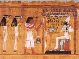 egizi pigmenti