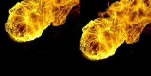 fire_balls