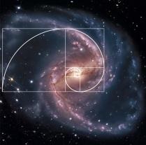 Golden-Ration_Galaxy
