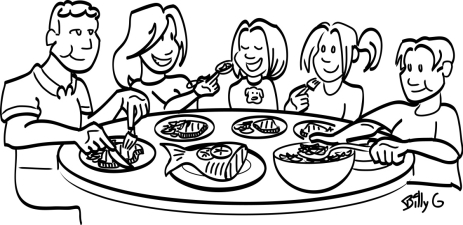 0997220b848afd487199d77c58fdb5b9_healthy-food-clipart-black-and-black-and-white-cartoon-food-clip-art_1123-548.jpeg