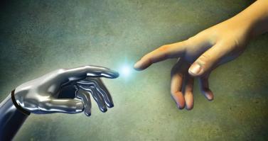 atelier-toucher-robots-decuple.jpg